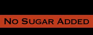 bez šećera
