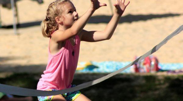 Dijabetes u djece i adolescenata – važnost tjelesne aktivnosti