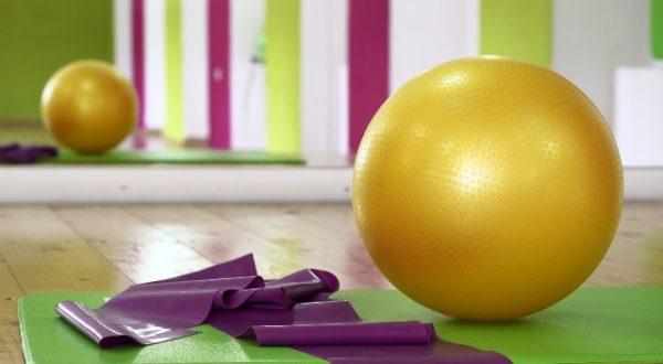 Kineziološka aktivnost i metabolički sindrom