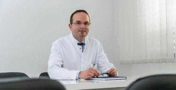 Intervju s prof. dr. sc. Dariom Rahelićem