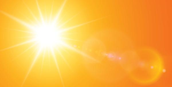 Kako se zaštititi od velikih vrućina