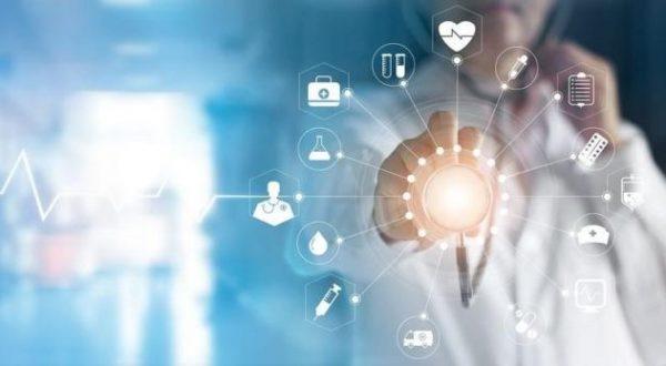 Tehnološki napredak i šećerna bolest