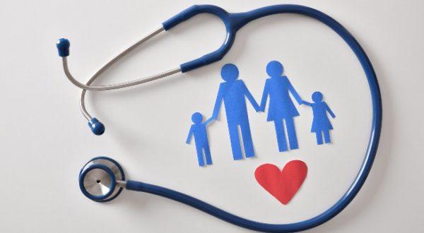 Zbrinjavanje osoba sa šećernom bolešću u ordinaciji obiteljske medicine